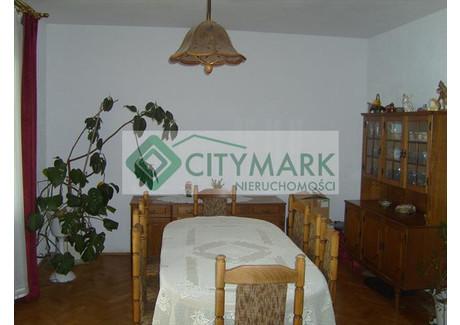 Dom na sprzedaż - Janów, Stare Babice, Warszawski Zachodni, 320 m², 1 550 000 PLN, NET-64653