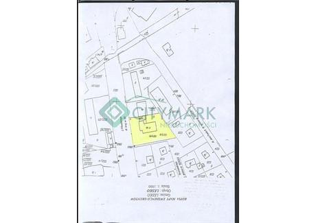 Dom na sprzedaż - Lesko, Leski, 1800 m², 1 800 000 PLN, NET-73997