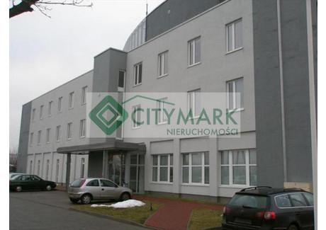 Biuro do wynajęcia - Pruszków, Pruszkowski, 350 m², 2800 Euro (12 040 PLN), NET-63853