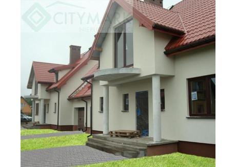 Dom na sprzedaż - Góra Kalwaria, Piaseczyński, 232 m², 499 000 PLN, NET-68007