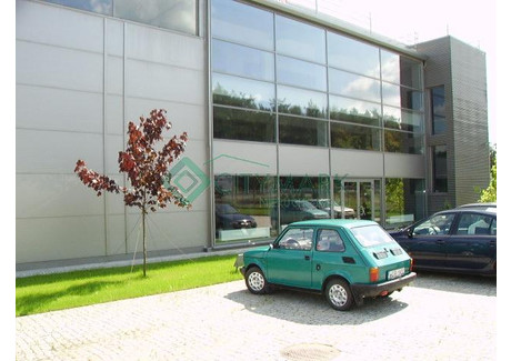 Lokal na sprzedaż - Grójec, Grójecki, 800 m², 4 600 000 PLN, NET-58929