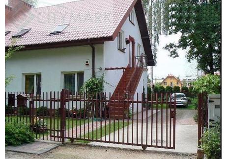 Dom na sprzedaż - Zielonka, Wołomiński, 91 m², 537 000 PLN, NET-67586