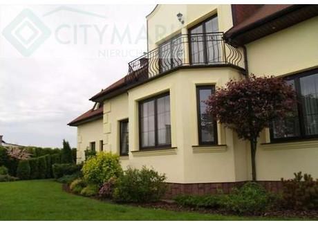 Dom na sprzedaż - Opacz, Konstancin-Jeziorna, Piaseczyński, 275 m², 1 280 000 PLN, NET-72466