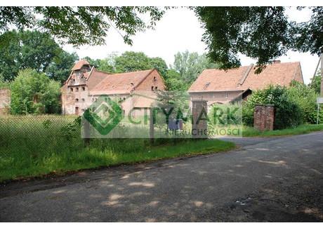 Dom na sprzedaż - Dobrodzień, Oleski, 3000 m², 1 900 000 PLN, NET-78469