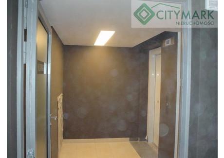 Komercyjne do wynajęcia - Łowicka Stary Mokotów, Mokotów, Warszawa, 500 m², 50 000 PLN, NET-51934