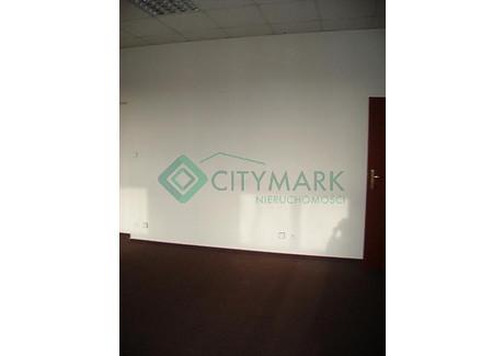 Biuro do wynajęcia - Mokotów Dolny, Mokotów, Warszawa, 80 m², 7000 PLN, NET-56630