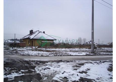 Działka na sprzedaż - Stare Babice, Warszawski Zachodni, 930 m², 930 000 PLN, NET-55977