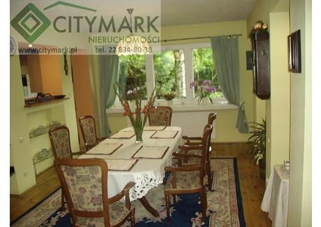 Dom na sprzedaż - Michałowice-Osiedle, Michałowice, Pruszkowski, 346 m², 2 450 000 PLN, NET-59308