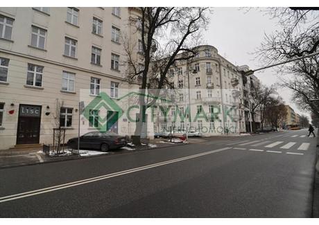 Biuro na sprzedaż - Rozbrat Powiśle, Śródmieście, Warszawa, 115 m², 1 950 000 PLN, NET-67210L