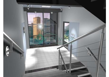 Biuro do wynajęcia - Targówek, Warszawa, 144 m², 11 000 PLN, NET-57805