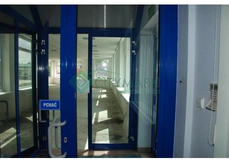 Biuro do wynajęcia - Centralna Opacz Wielka, Włochy, Warszawa, 160 m², 7545 PLN, NET-58190