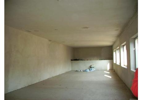 Komercyjne na sprzedaż - Stanisławów, Nieporęt, Legionowski, 1300 m², 3 600 000 PLN, NET-50271