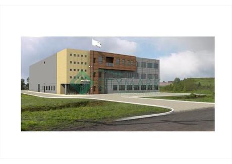 Komercyjne na sprzedaż - Błońska Pruszków, Pruszkowski, 1123 m², 7 000 000 PLN, NET-54792
