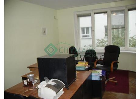 Biuro do wynajęcia - Wilcza Centrum, Śródmieście, Warszawa, 100 m², 5500 PLN, NET-55664