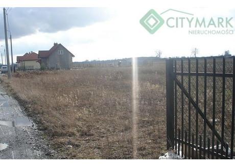 Działka na sprzedaż - Wólka Kosowska, Lesznowola, Piaseczyński, 1550 m², 359 000 PLN, NET-52744