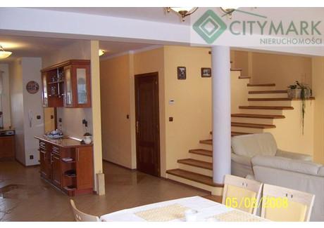 Dom na sprzedaż - Józefosław, Piaseczno, Piaseczyński, 220 m², 1 300 000 PLN, NET-52773