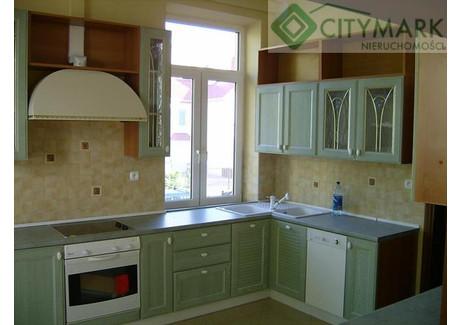 Dom na sprzedaż - Ursus, Warszawa, 355 m², 1 790 000 PLN, NET-66734