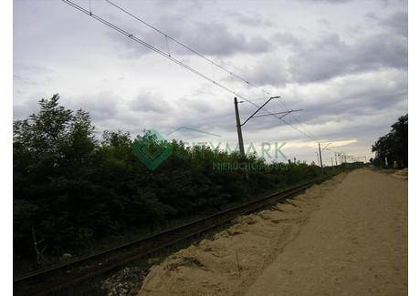 Działka na sprzedaż - Białołęka, Warszawa, 10 000 m², 4 990 000 PLN, NET-54224