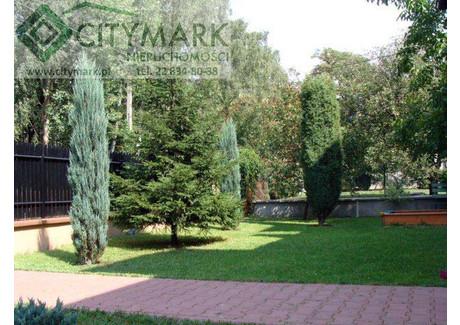 Dom na sprzedaż - Międzylesie, Wawer, Warszawa, 290 m², 2 754 000 PLN, NET-54465