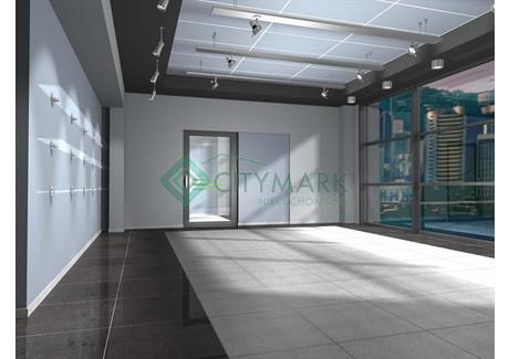 Biuro do wynajęcia - Targówek, Warszawa, 162 m², 16 000 PLN, NET-58138