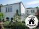 Dom na sprzedaż - Włochy, Warszawa, 520 m², 1 650 000 PLN, NET-385445