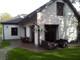 Dom na sprzedaż - Nowe Włochy, Włochy, Warszawa, 240 m², 1 585 000 PLN, NET-387399