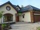 Dom na sprzedaż - Jaktorów, Jaktorów (gm.), Grodziski (pow.), 215 m², 820 000 PLN, NET-387489