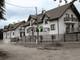 Dom na sprzedaż - Żbików, Pruszków, Pruszkowski (pow.), 179 m², 554 500 PLN, NET-387231-1