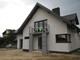 Dom na sprzedaż - Piastów, Pruszkowski (pow.), 150 m², 800 000 PLN, NET-387276-1