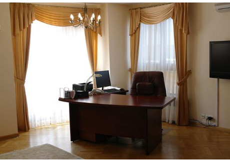 Mieszkanie na sprzedaż - Słomińskiego Śródmieście, Warszawa, 105 m², 790 000 PLN, NET-1010223