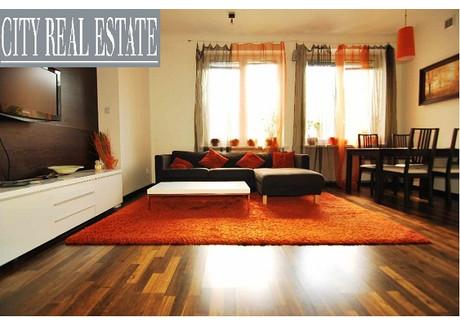 Mieszkanie do wynajęcia - Krucza Śródmieście, Warszawa, 70 m², 4300 PLN, NET-1010343