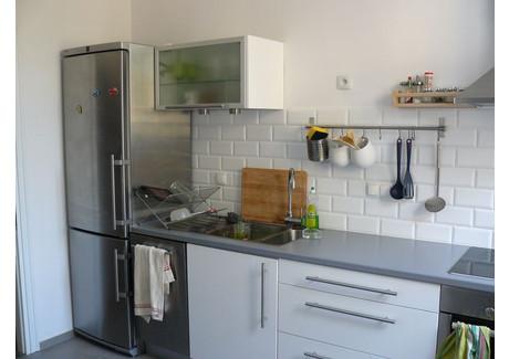 Mieszkanie do wynajęcia - Nowowiejska Śródmieście, Warszawa, 64 m², 3600 PLN, NET-1006934