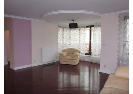 Mieszkanie do wynajęcia - Bednarska Śródmieście, Warszawa, 75 m², 4500 PLN, NET-1009037