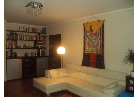 Mieszkanie do wynajęcia - Słomińskiego Śródmieście, Warszawa, 63 m², 3500 PLN, NET-1007621