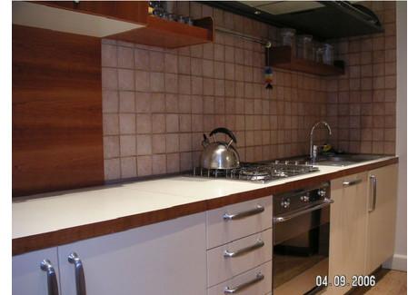 Mieszkanie na sprzedaż - Świętojańska Śródmieście, Warszawa, 130 m², 2 600 000 PLN, NET-7590