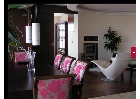 Mieszkanie do wynajęcia - Śródmieście, Warszawa, 140 m², 10 000 PLN, NET-1009996