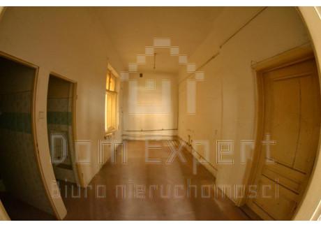 Mieszkanie na sprzedaż - Miodowa Kazimierz, Kraków, 97,42 m², 1 030 000 PLN, NET-311788