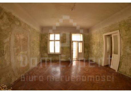 Mieszkanie na sprzedaż - Miodowa Kazimierz, Kraków, 144,16 m², 1 449 000 PLN, NET-311742