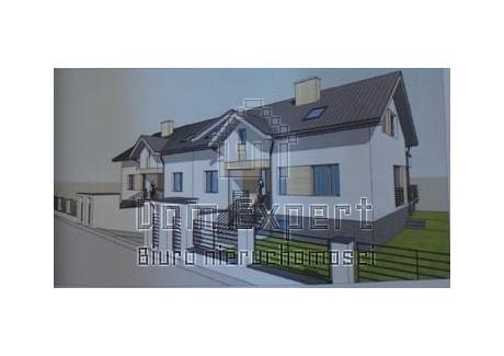 Działka na sprzedaż - Okolica ul. Kiwerskiego Prądnik Biały, Kraków, 1523 m², 1 100 000 PLN, NET-328158