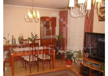 Mieszkanie na sprzedaż - Wysłouchów Podgórze Duchackie, Kraków, 87 m², 589 000 PLN, NET-280742