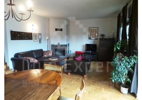 Dom na sprzedaż - Okol. ul. Zagaje Kliny, Kraków, 183 m², 990 000 PLN, NET-314762