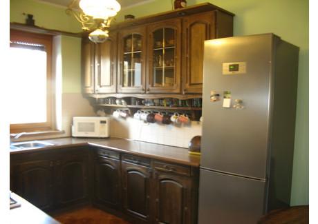 Dom na sprzedaż - Drzonków, Zielona Góra, Zielonogórski, 360 m², 660 000 PLN, NET-JUS-RE21-758-43124