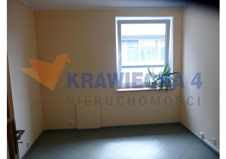 Biuro do wynajęcia - Główna Ulica, Zielona Góra, Zielonogórski, 10 m², 500 PLN, NET-AGN-RE43-669-45455