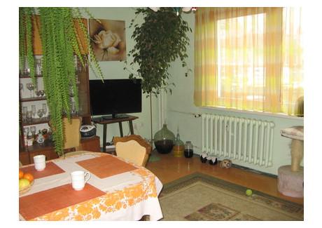 Mieszkanie na sprzedaż - Centrum, Zielona Góra, Zielonogórski, 58 m², 180 000 PLN, NET-SMi6-RE11-669-31226