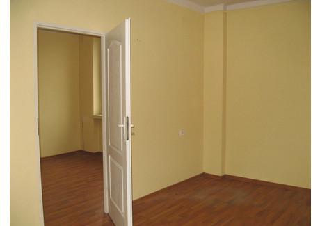 Biuro do wynajęcia - Główna Ulica, Zielona Góra, 56 m², 1512 PLN, NET-WLb/u2-RE43-669-34459