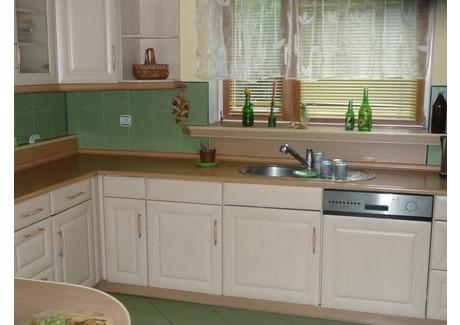 Dom na sprzedaż - Racula, Zielona Góra, Zielonogórski, 260 m², 650 000 PLN, NET-PAW-RE21-669-38508