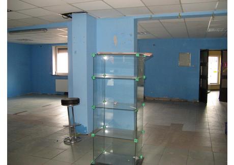 Komercyjne na sprzedaż - Nowa Sól, Nowosolski, 291 m², 650 000 PLN, NET-JUS-RE41-758-38221