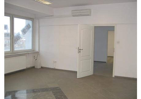 Biuro na sprzedaż - Centrum, Zielona Góra, 29 m², 78 300 PLN, NET-SLb6-RE41-669-33037