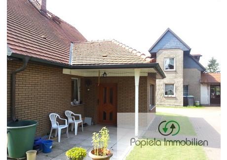 Dom na sprzedaż - Woltersdorf, Niemcy, 300 m², 170 000 Euro (731 000 PLN), NET-73/3398/ODS