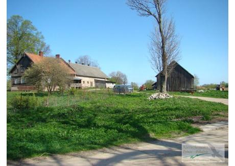 Dom na sprzedaż - Wałowa 2 Marzęcino, Nowy Dwór Gdański, Nowodworski, 154 m², 295 000 PLN, NET-d/13